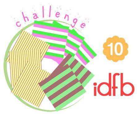 Kali ini aku setoran buat IDFB challenge #10 yang bulan ini bertema kue berlapis nusantara. Banyak sebenarnya resep yang bi...