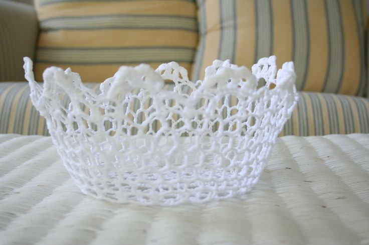 17 Best images about Basket on Pinterest | Free pattern ...