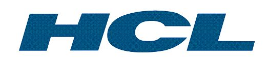 HCL Technologies Offcampus Drive for Freshers On 18th Sep 2014  #muthujobs.com #muthujobs  http://www.muthujobs.com/2014/09/hcl-technologies-freshers-offcampus.html