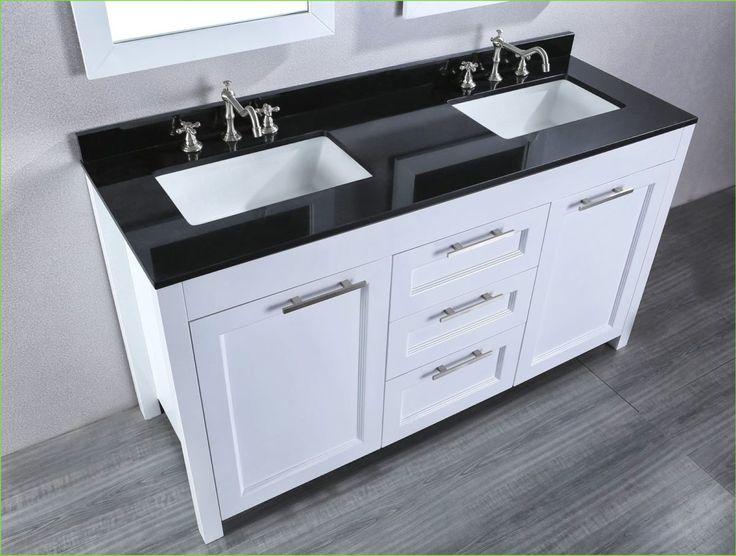 Inexpensive Vanities For Bathrooms best 25+ cheap bathroom vanities ideas on pinterest | cheap vanity