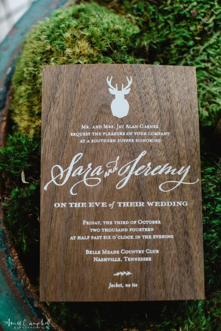 custom wedding invitations nashville%0A Sara and Jeremy u    s elegant Nashville wedding is truly one of a kind  Photos  by Amy Campbell Photography