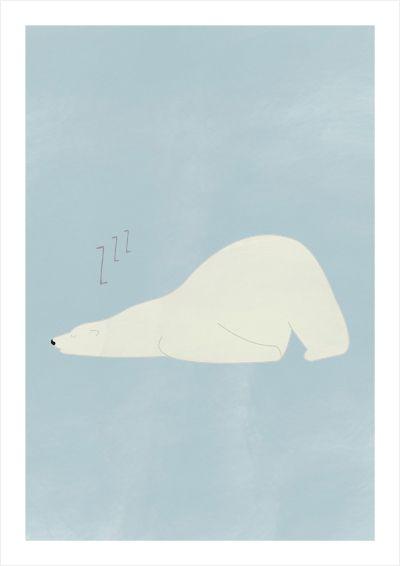 poster-polar-bear.jpg