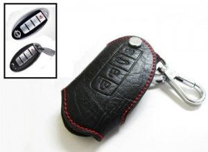 If you want to take care of your smart key, you need to purchase the best smart key case for yourself. Finding the best case can help you maintain the quality and durability of your own smart key for a long time. There are many types of cases that are available today. Here are top 10 best...