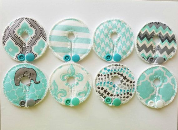 Gtube pads  buttons feeding tube G-tube mic-key by Fashiontubies