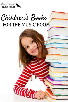 Music education ideas, activities, games, and songs   Technology tips for the music classroom   Resources for the elementary music room