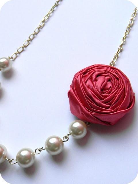 necklace: Fashion Necklace