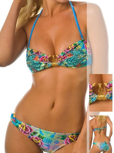 Most current CA Bikini S-L manufacturing unit low cost wholesale outlet up to 85% off cost-free shipping and delivery,paypal ,credit history card payment. http://pinterest.com/qiqifashion/
