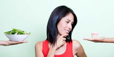 Réconcilier plaisir des sens, bien-être et minceur, c'est possible ! Découvrez nos conseils pour avoir une alimentation saine et équilibrée au quotidien.
