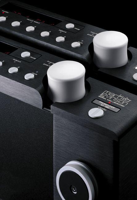 엔지니어들은 모든 기술과 비용을 아끼지 않고 세계 최고의 재료를 공수하여 기대를 능가하는 신제품을 출시한다. 디자인과 편의성, 그리고 사운드의 미묘한 차이를 추출하는 고품질 음향 기술까지. | Lexus i-Magazine 다운로드 ▶ www.lexus.co.kr/magazine #Lexus  #Magazine #sound #marklevinson