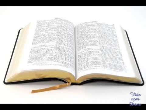 A HISTORIA TODOS 66 LIVROS BIBLIA –COMPLETO EM AUDIO