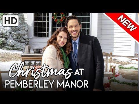 Hallmark Christmas Movies Full Length 2018 Hd Magical Christmas