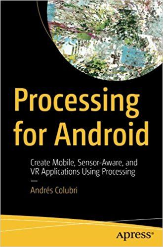 Android Programming For Dummies Pdf