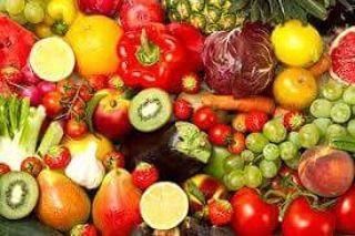 sabías que el 95% de la población no consume las 5 raciones de fruta y verdura recomendadas al día? QUIERES SABER CÓMO TOMARLAS SIN QUE TU DIETA DIARIA SEA UN AUTÉNTICO CAOS?  Comenta el post y te informo de lo sencillo que es!!! #pinterest #siquierespuedes #aprendehabitossaludablesypierdepeso