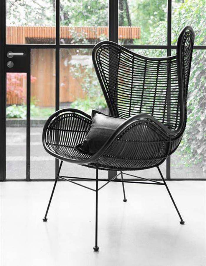 un fauteuil dans l air du temps barchairs iron chairs chair rh pinterest com