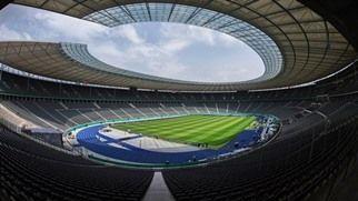 Chiellini out, Iniesta in forse, come cambiano le quote dei bookmaker sulla finale Champions League
