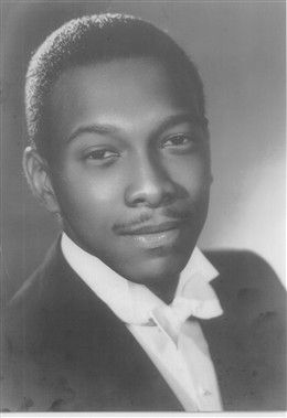 Ken 'Snakehips' Johnson - He was killed in March 1941 in the London Blitz while performing with his band, The West Indian Orchestra. Johnson, came to Britain from Guyana at age fifteen and was on his way to changing the British music industry. He was well-established throughout the UK due to his regular appearances on BBC radio and was famous when he died at age 26.