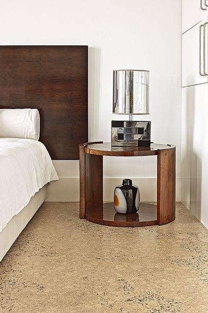 Best Cork Flooring Ideas On Pinterest Cork Flooring Kitchen - Cork flooring bedroom