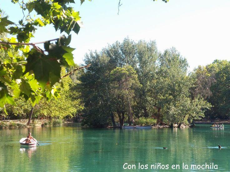 piscinas naturales del interior de Alicante y Valencia 1 Murcia, Alicante, Valencia, Eurotrip, River, Interior, Outdoor, Editorial, Anna