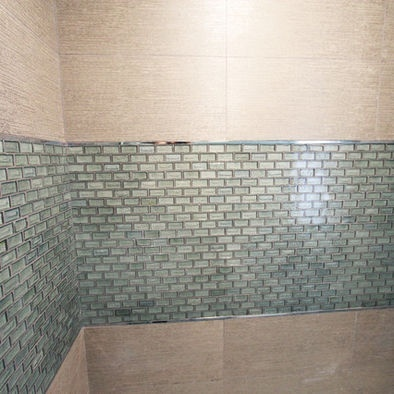 Decorative Pencil Tile Unique 23 Best Pct Images On Pinterest  Fire Places Backsplash Ideas Inspiration Design