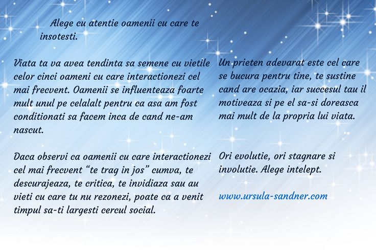 http://www.ursula-sandner.com/