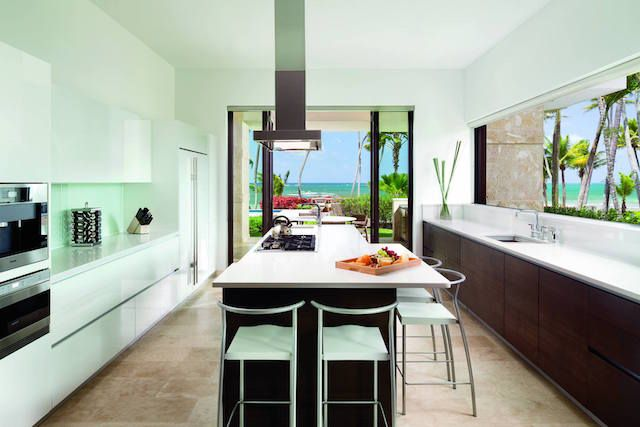 New Kz Kitchen Cabinet & Stone Inc San Jose Ca