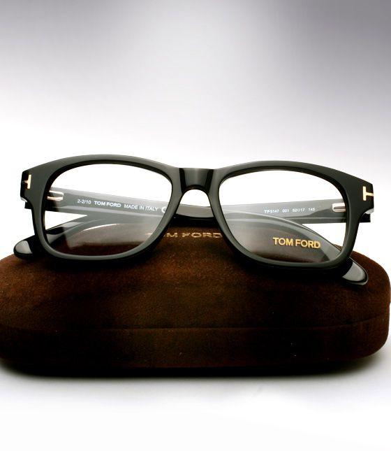 Ooooh I like them. Chic nerd!
