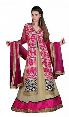 Designer Lehenga cholis,Lehenga Saree & Lehenga, Buy Designer Lehenga cholis,Lehenga Saree & Lehenga For Women, Designer Lehenga Cholis & Lehenga Saree online, Shopping - iStYle99.com