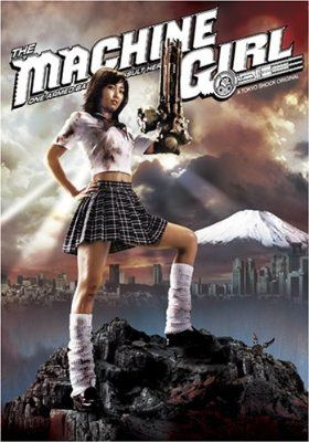 (#NEWHD) The Machine Girl (2008) download Full Movie High Quality Without Membership Stream 3D