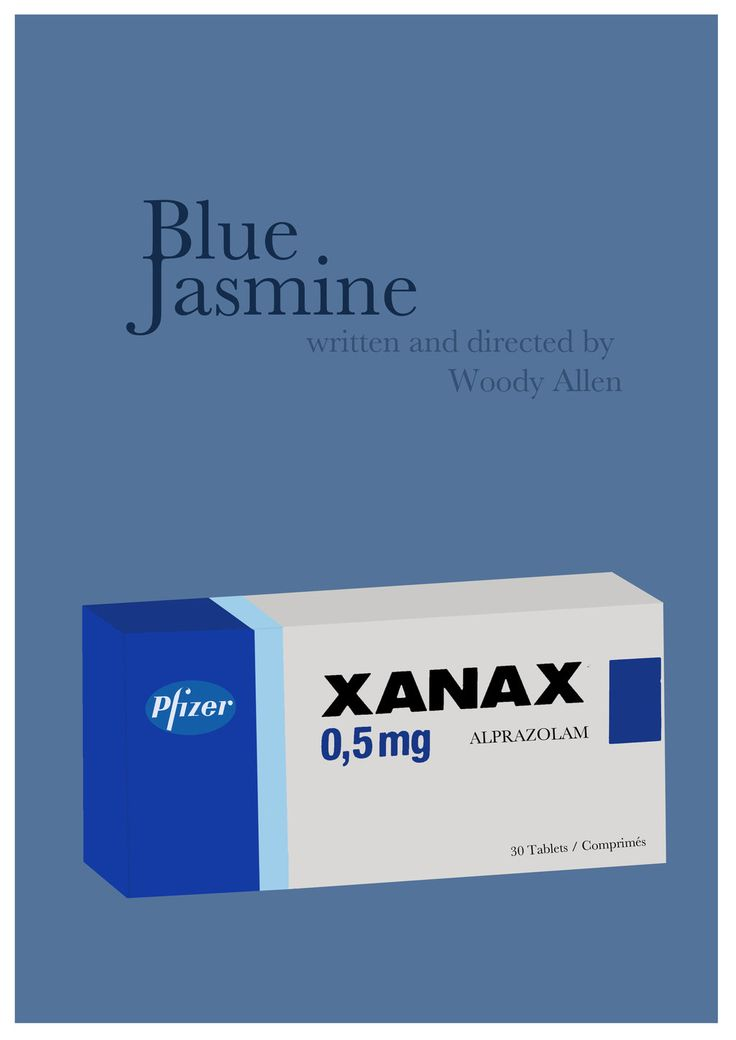 Chili: She doesn't care about you! She's a phony! Jasmine: Can you please not fight in here? I don't think I can take it. For some reason my Xanax isn't kicking in.                                                                ~Blue Jasmine