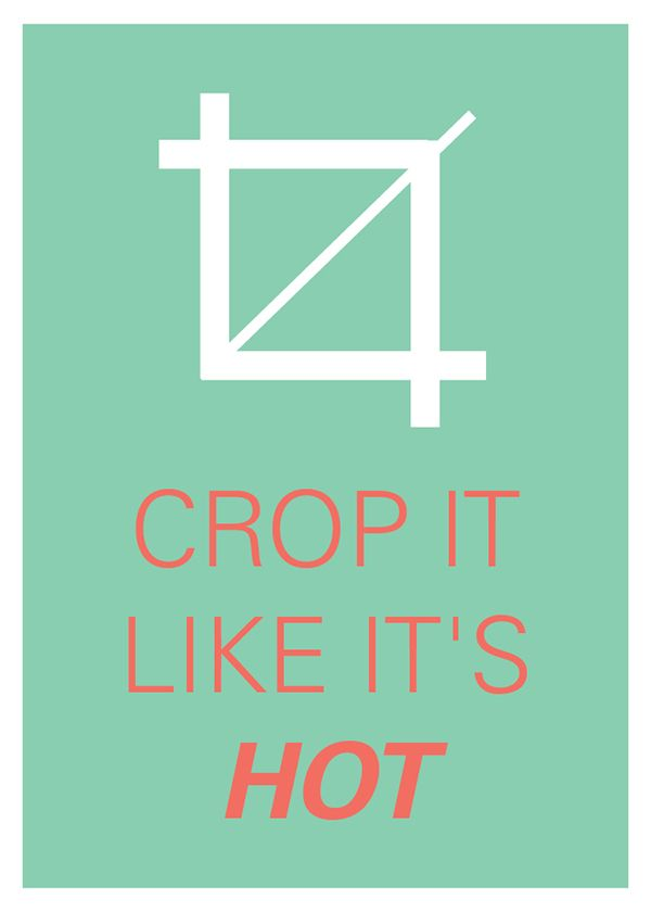 Best Talented Designer Humor Images On Pinterest Graphic - Hilarious things clients said turned clever posters