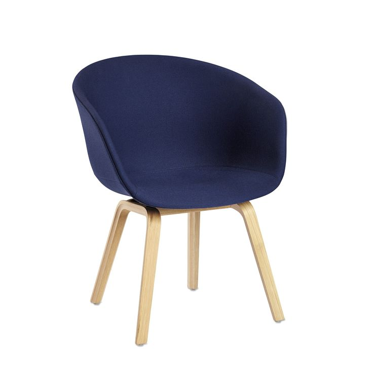 chaise aac 43 tissu   hay chaises chairs pinterest