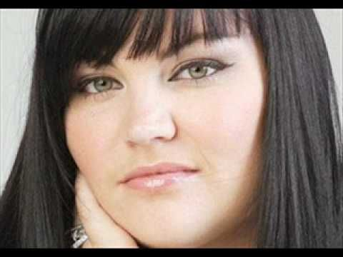 ▶ Corlea Botha - Sonvanger - YouTube