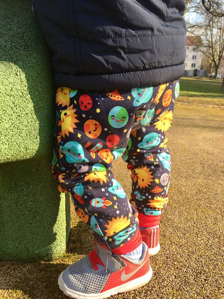 Excited to share the latest addition to my #etsy shop: Harem Pants For Boys, Baby Harem Pants, Toddler Harem Pants, Galaxy Pants, Baby Leggings, Spaceship Leggings, Solar System, Space Theme http://etsy.me/2FkFDuN