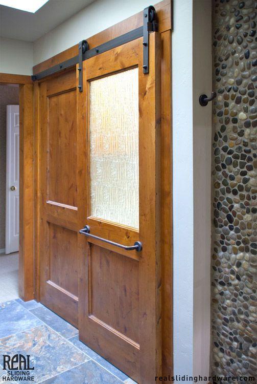 Pocket Door Installation In Existing Wall top 25+ best pocket door latch ideas on pinterest | barn door