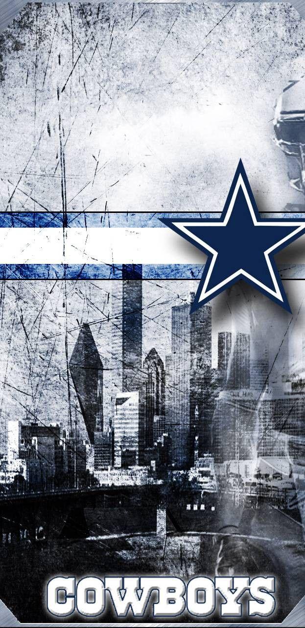 Pin By Chris Morgan On Dallas Cowboys Dallas Cowboys Wallpaper