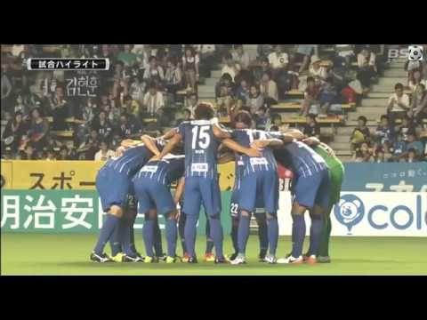 Avispa Fukuoka vs FC Tokyo - http://www.footballreplay.net/sin-categoria/2016/07/13/avispa-fukuoka-vs-fc-tokyo/