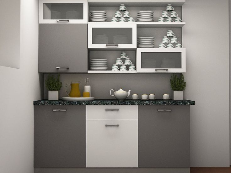 25 best ideas about crockery cabinet on pinterest asian for Interior designs of cupboards