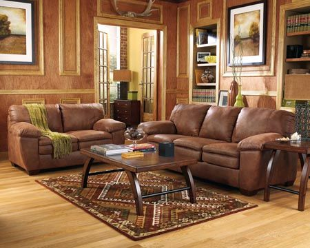 1000 Ideas About Brown Living Room Furniture On Pinterest Brown Couch Decor Brown Sofa Decor