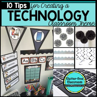 technology is the classroom We weigh in on the top 5 problems with technology in education  and they had some helpful input for teachers to improve their use of technology in the classroom 2.