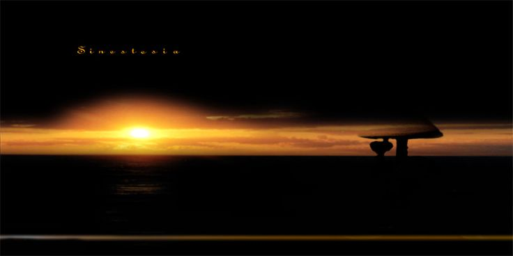 (c) Обложка альбома CD  «SINESTESIA - 3rd - 2005»  http://oceana.su/music/sinestesia/2005-3rd
