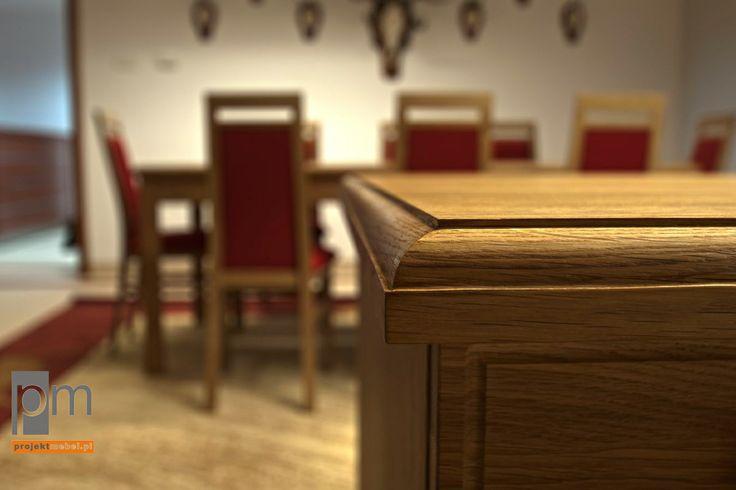 Meble gabinetowe z okleiny naturalnej klasyczne czy nowoczesne http://biuroweinspiracje.pl/meble-gabinetowe-klasyczne-czy-nowoczesne/