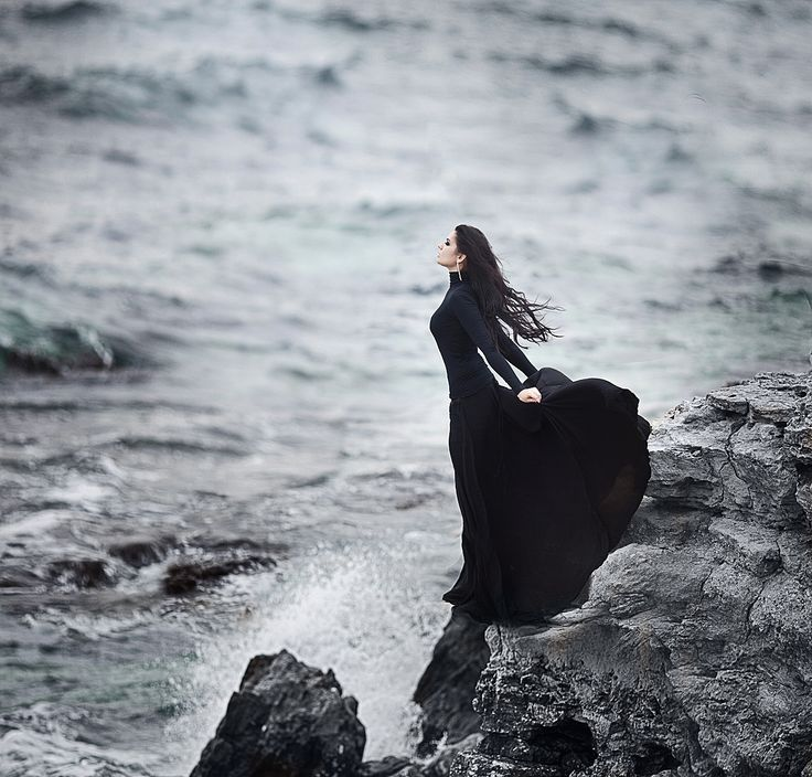 Фотография Untitled автор Alena Kycher на 500px