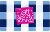 A Bath & Body Works gift card makes a great gift, but you can also save on your own purchases with discounted gift cards here at GiftCardGranny.com.