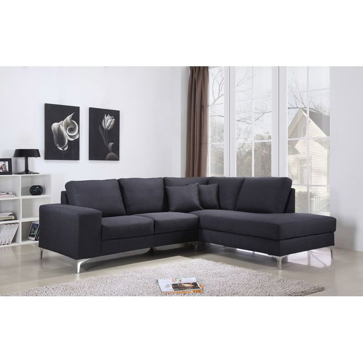 13 best sofas guapos images on Pinterest | Couch, Diy sofa and Sofa