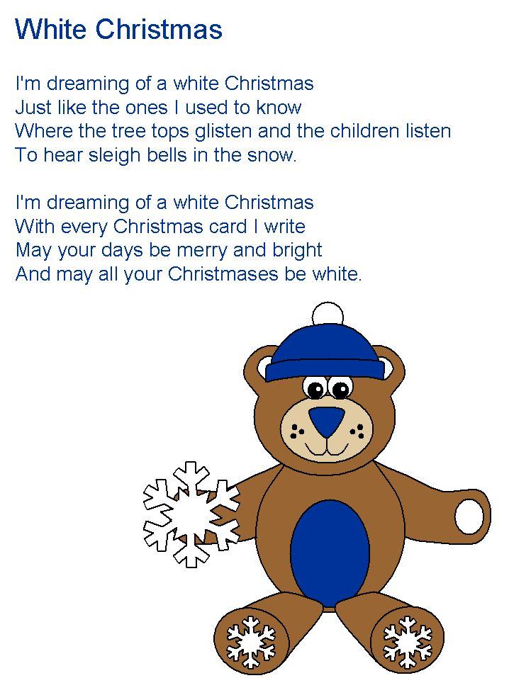 christmas song don francisco chords
