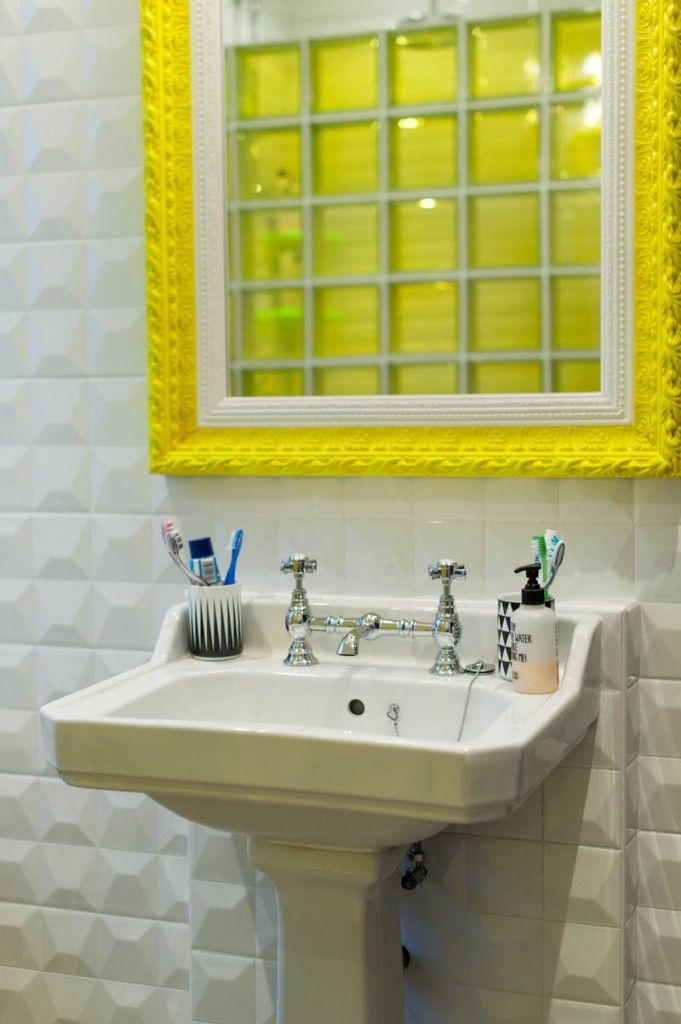 11 best Notre Déco images on Pinterest Basket, Bathroom and Bathrooms - logiciel gratuit plan maison 2d