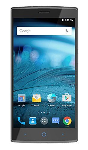 """The latest smartphone features at the right price. Giant, Vivid images take in large, vibrant images on the responsive 5.5"""" HD #touchscreen. Love #games and movie..."""