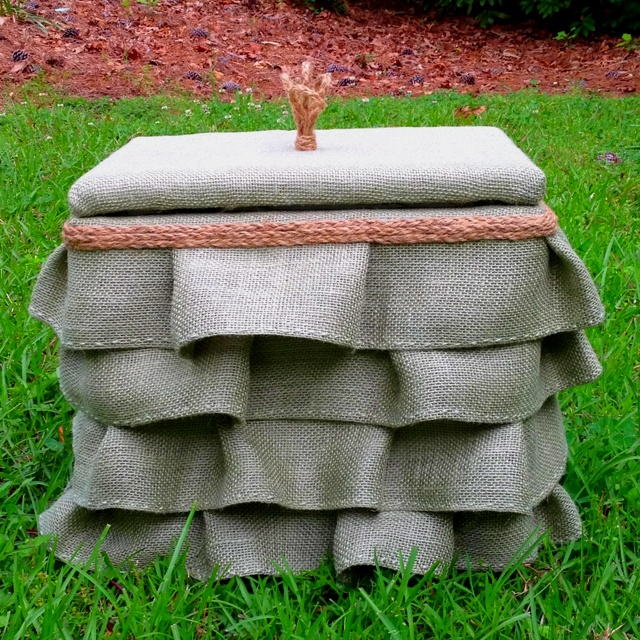 9 Best Styrofoam Coolers Images On Pinterest Coolers
