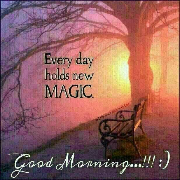 Good Morning My Beautiful Friend Quotes: 1000+ Ideas About Good Morning Friends On Pinterest