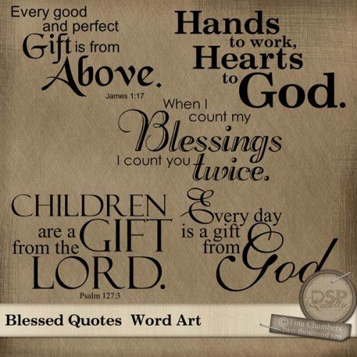 Blessed Day Quotes From The Bible: 44 Best Images About God Favors Me On Pinterest